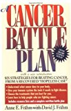 Book Cover A Cancer Battle Plan