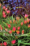Book Cover Bulbs for the Rock Garden