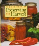 Book Cover The Big Book of Preserving the Harvest