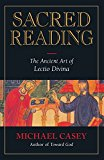 Book Cover Sacred Reading: The Ancient Art of Lectio Divina