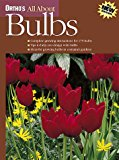 Book Cover Ortho All About Bulbs (Ortho's All about)