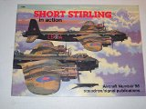 Book Cover Short Stirling in Action - Aircraft No. 96