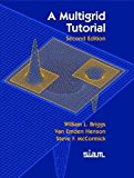 Book Cover A Multigrid Tutorial