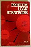 Book Cover Problem Loan Strategies