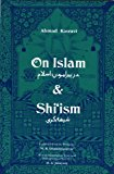 Book Cover On Islam and Shi'Ism