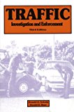 Book Cover Traffic Investigation and Enforcement