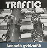 Book Cover Traffic