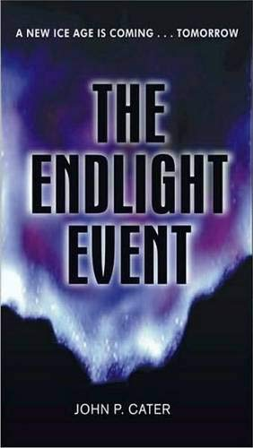 Book Cover The Endlight Event