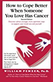 Book Cover How to Cope Better When Someone You Love Has Cancer