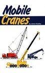 Book Cover Mobile Cranes