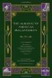 Book Cover The Almanac of American Philanthropy