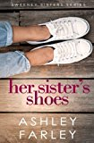 Book Cover Her Sister's Shoes