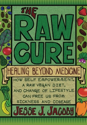 Book Of Raw Free