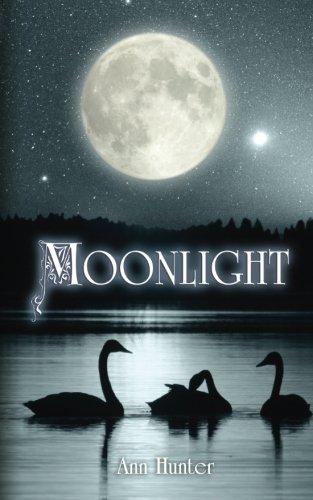 Moonlight (Crowns of the Twelve) (Volume 1)