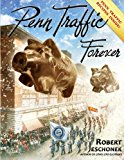 Book Cover Penn Traffic Forever