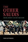 Book Cover The Other Saudis: Shiism, Dissent and Sectarianism (Cambridge Middle East Studies)
