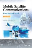 Book Cover Mobile Satellite Communications: Principles and Trends