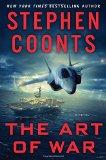 Book Cover The Art of War: A Novel (Jake Grafton Novels)