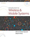 Book Cover Introduction to Wireless and Mobile Systems (Activate Learning with these NEW titles from Engineering!)