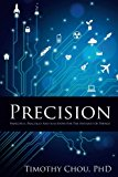 Book Cover Precision: Principles, Practices and Solutions for the Internet of Things