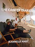 Book Cover The Cancer Diaries