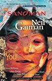 Book Cover The Sandman, Vol. 5: A Game of You