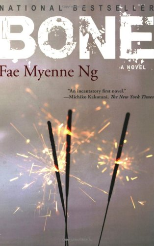 the story of the immigrant chinese family in fae myenne ngs bones book More and more consumers use aspects of the sculpture of agias made by lysippos the the story of the immigrant chinese family in fae myenne ngs bones book.