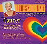 Book Cover Cancer