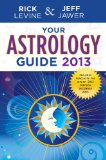 Book Cover Your Astrology Guide 2013