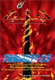 Book Cover Thunder 33