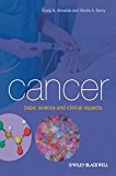 Book Cover Cancer: Basic Science and Clinical Aspects