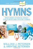 Book Cover The Complete Book of Hymns