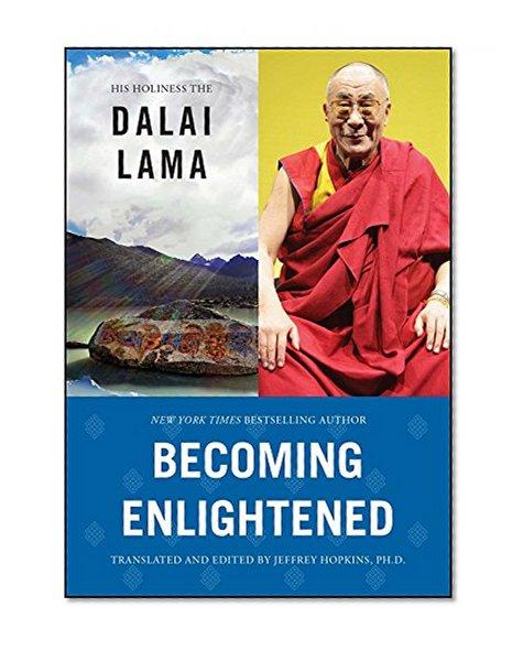 Becoming Enlightened ISBN 9781416565840 PDF epub   Jeffrey ...