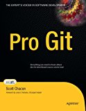 Book Cover Pro Git