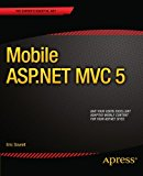 Book Cover Mobile ASP.NET MVC 5