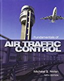 Book Cover Fundamentals of Air Traffic Control