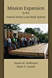 Book Cover Mission Expansion in the Federal Home Loan Bank System