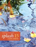 Book Cover Splash 15 - Creative Solutions: The Best of Watercolor