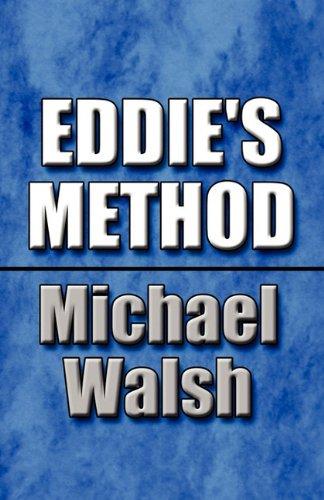 Eddie's Method