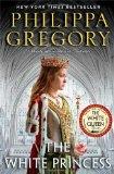 Book Cover The White Princess (Cousins' War)