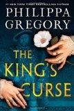 Book Cover The King's Curse (Cousins' War)