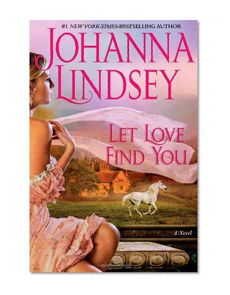 marriage most scandalous johanna lindsey pdf