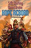 Book Cover Hope Reborn (The General)