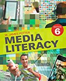 Book Cover Media Literacy