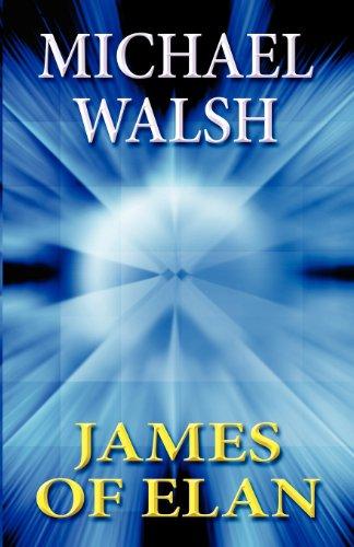 James of Elan