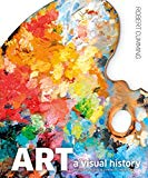 Book Cover Art: A Visual History