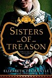 Book Cover Sisters of Treason: A Novel