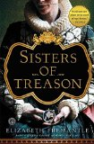 Book Cover Sisters of Treason: A Novel
