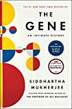 Book Cover The Gene: An Intimate History
