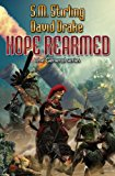 Book Cover Hope Rearmed (The General)